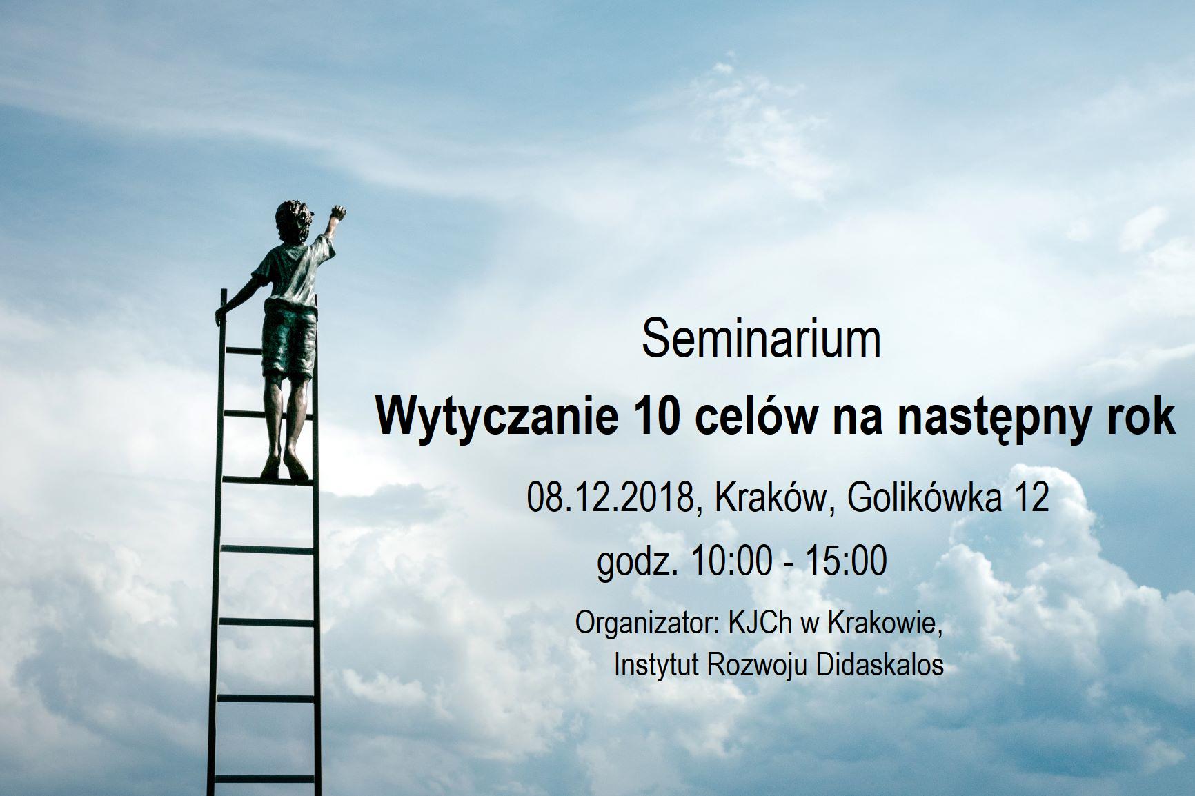 seminarium_08.12.18_Kraków