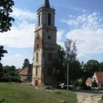 Kościół Łaski w Kożuchowie