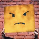Jak sobie radzić z trudnymi i toksycznymi osobami [włączając w to przełożonych]?