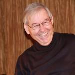Jak znaleźć mentora? – wywiad z Johnem Daigle
