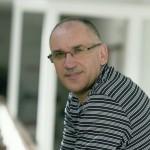 """""""Sukces w służbie"""" – Wywiad z biskupem Markiem Kamińskim"""