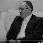 Skuteczne przywództwo – wywiad z biskupem Markiem Kamińskim
