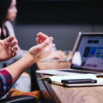 Narzędzia do komunikacji wideo on-line i prowadzenia spotkań