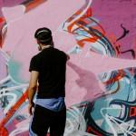 Czy malujesz tę ścianę, którą trzeba?